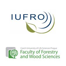 Biological Invasions in Forests: Trade, Ecology and Management logo