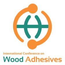 International Conference on Wood Adhesives 2021 logo