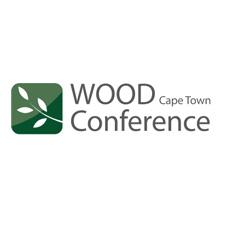 Wood Conference 2022 logo